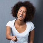Jobintree : Quand l'humour rend plus efficace au travail