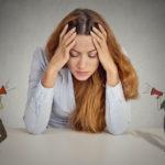 Stress lié au bruit et aux emails au travail…