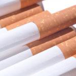 Tabac, stress et tentatives de suicide…