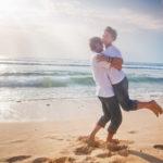 Un mariage épanouissant modère les effets du stress