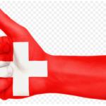 Suisse : La reconnaissance au travail peu appliquée