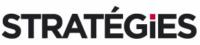 logo stratégies