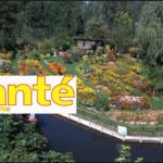 Santé Magazine : Voyager en Picardie contre le stress