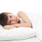 Un sommeil de qualité atténue les effets du stress