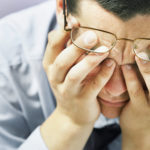Moins de stress pour ne pas passer à côté de sa vie