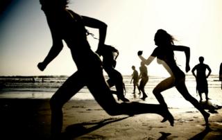 Leptine, motivation et activité physique