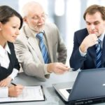 «Stratégies» : Bienveillance des managers