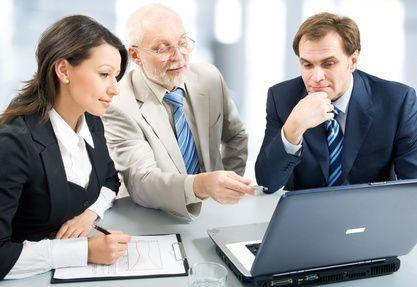 """Stratégies"" : Bienveillance des managers"