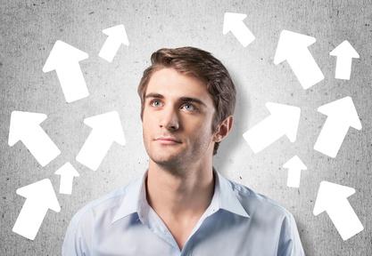 Influence du stress sur la prise de décision