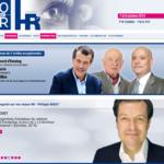 Congrès HR 2015