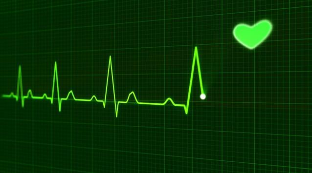 Bénéfices du soutien conjugal sur la santé cardiaque