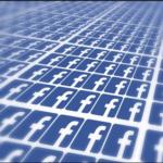 Nombreux amis Facebook : stress chez les jeunes