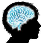 Le stress dans l'enfance limite les émotions positives
