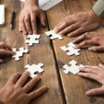 JobSféric : Crises, stress et dépressions