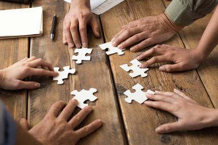 JobSféric : Crises et stress