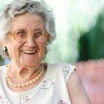 Des pensées positives contre Alzheimer
