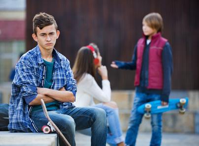 Un article paru sur le site de « Pourquoi Docteur » le 18 janvier 2016, intitulé « Adolescents : le stress augmente le risque de diabète de type 2 » aborde les résultats d'une récente étude menée au Etats-Unis.