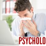 Psychologies Magazine : Les dangers du présentéisme