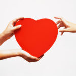 La gentillesse serait efficace contre le stress