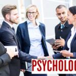 Le management bienveillant par Philippe Rodet – «Psychologies»