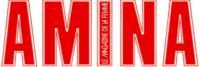 Logo Amina