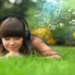 La musique anti-stress selon les scientifiques