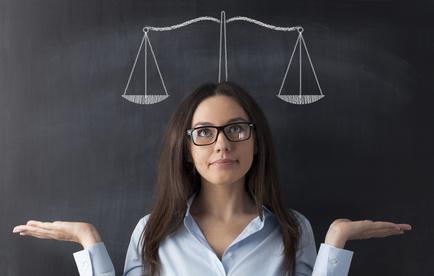 Qualité de vie au travail Stress : l'incertitude a plus d'impact que la douleur
