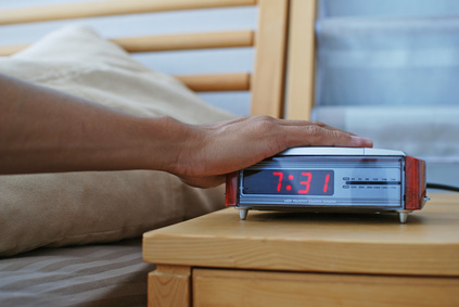 Dépression liée au stress Stress au travail et troubles du sommeil