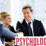 « Psychologies » : humanisme et management bienveillant