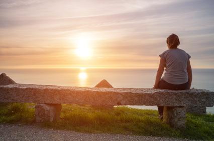 Dépression, stress oxydatif et santé physique