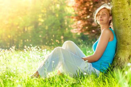 Stress et cicatrisation des plaies chroniques