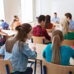 Impact du stress des enseignants sur les élèves