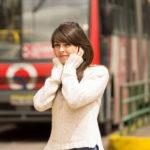 Bruit, stress et risque cardio-vasculaire