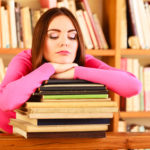 Stress des examens et suicides chez les jeunes