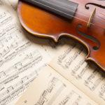 La musique classique contre stress et hypertension