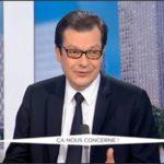 LCI : nouvelle émission sur le « Bien-être au travail »