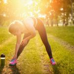 Cancer du sein : l'exercice physique contre les troubles de la mémoire liés au stress