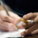 Stress au travail : aussi nocif que le tabagisme passif