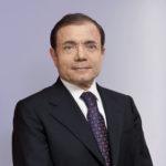 Le Management Bienveillant chez Casino : Jean-Charles Naouri