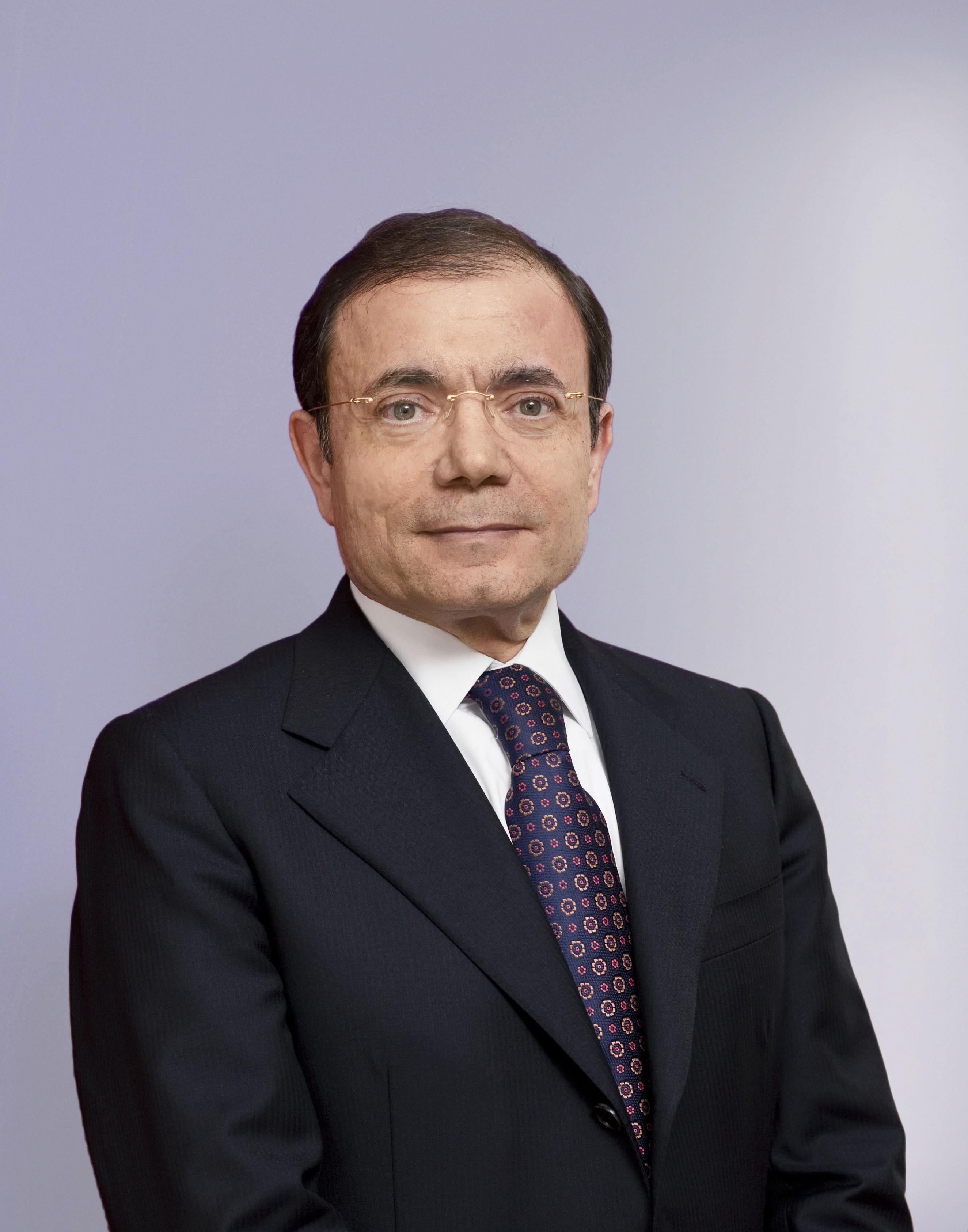 Jean-Charles Naouri : le Management Bienveillant au sein du groupe Casino
