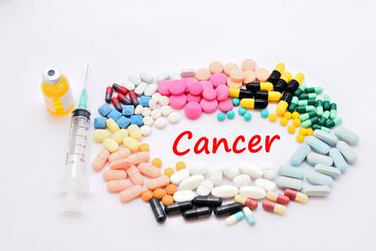 Traitement du cancer du sein : stress et effets secondaires