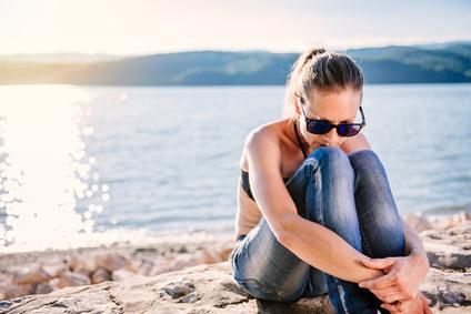 L'inefficacité des vacances contre le burn-out