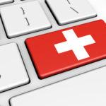 En Suisse, le stress au travail s'accentue au fil des années