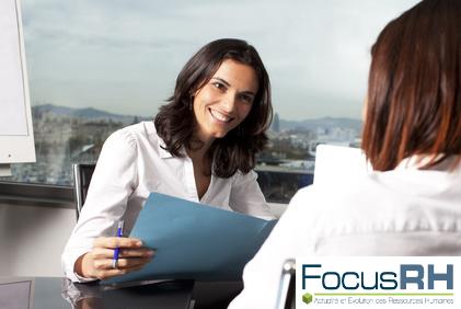 Comment aborder un entretien d'embauche dans les meilleures conditions possibles ?