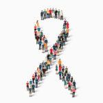Absence de lien entre stress et cancer du sein