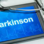La réponse au stress dans le cerveau en lien avec Parkinson