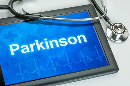Une mauvaise réponse au stress dans le cerveau en lien avec la maladie de Parkinson