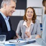Les conseils de « Cadremploi » sur le management bienveillant