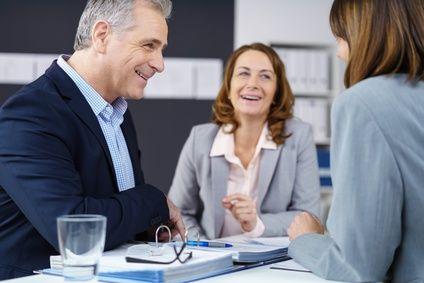 Management bienveillant : les conseils de « Cadremploi »