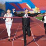 L'activité physique contre les effets du stress au travail